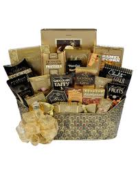 gourmet and gift baskets markham