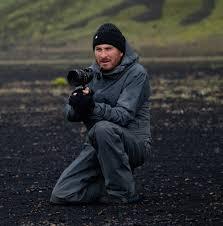 Filmmaker Darren Aronofsky — Exploring Creativity, Ignoring ...