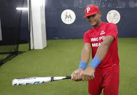 Versatile youngster leads Panama into U-12 baseball tourney ...