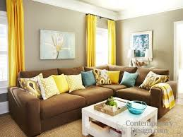 living room paint color ideas with