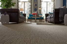 loop carpets look and feel shaw floors