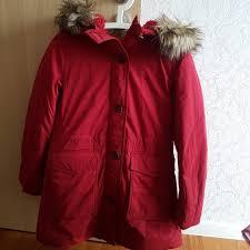 winter jacket uniqlo ultra warm down