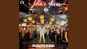 John's Fever - YouTube