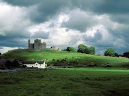 46 irish countryside wallpapers on