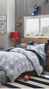 Boys Bedding For 2020 Kids Bedding Sets Comforters Quilts Boys Bedding Kids Bedding Sets Bed
