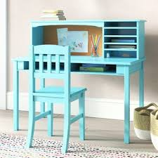 Corner Kids Desk Wayfair