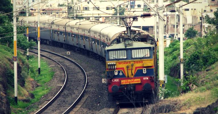 """Image result for express train"""""""
