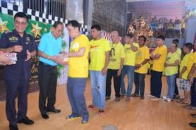 iloilo guv there is still hope for