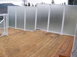 Wind Blocker Hot Tub Deck Design Diy Backyard Fence Easy Patio