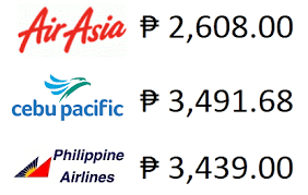 get flights for your holy week