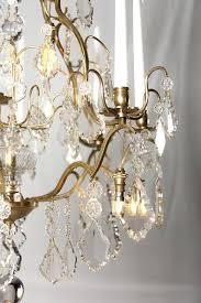 lighting chandelier light fixture bulbs