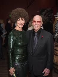 Oilman/philanthropist boosts Baylor Med gala with $10 million gift ...