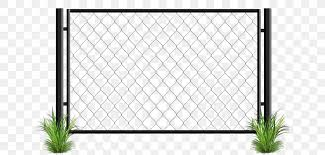 Fence Chain Link Fencing Mesh Metal Guard Rail Png 640x393px Fence Area Attitude Chain Link Fencing