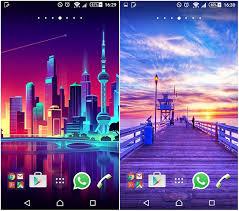49 wallpaper app on wallpapersafari