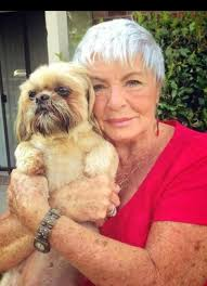 Marianne Smith Obituary - Chattanooga, TN
