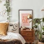 Priya Niehaus (n_niehaus) on Pinterest