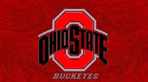 pics photos ohio state buckeyes