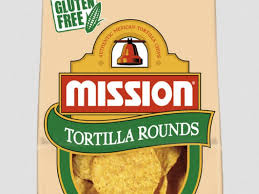 tortilla chips nutrition facts