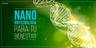 """Ο χρήστης Sanki Latinoamérica στο Twitter: """"#SabiasQue la Nanobiotecnología  nos permite acceder al interior de las #células vivas, lo cual ofrece la  oportunidad mejorar el funcionamiento celular del cuerpo. #SankiInforma  #TecnologíaSanki… https://t.co ..."""