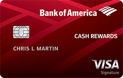 cash back credit cards cash rewards