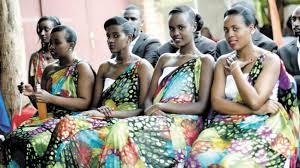 the rise of umushanana fashion trend