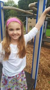 Benefit planned for 7-year-old Crystal Lake girl with terminal cancer    Northwest Herald