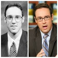 """Chris Cillizza on """"Face the State"""""""
