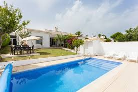 coolhouses algarve lagos lovely 3 bed