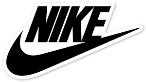 Sticker Nike On Your Logo Muraldecal Com