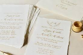 how to decline a wedding invitation
