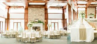 houston north houston wedding venues