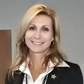 Member PRofile: Heather Smith, APR | PRoclaimer