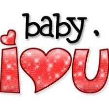 baby i love you tiffany alvord by