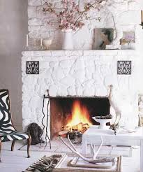 stylefile 13 fun fireplaces river
