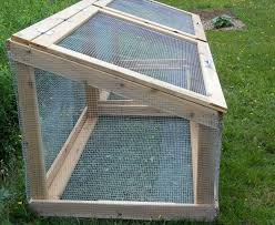 Composting In Style 5 Diy Compost Bin Ideas