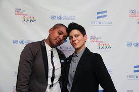 Intersex Campaign for Equality - Astraea Lesbian Foundation For Justice