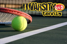 Rondout's DeBiase advances to MHAL tennis semifinals - Varsity 845 -  recordonline.com - Middletown, NY