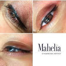 micropigmentation mahelia skin care