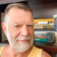 Mark Allan Johnson: Novelist updated... - Mark Allan Johnson ...