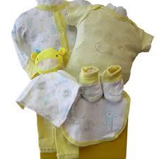 baby gift baskets edmonton alberta