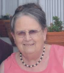 Obituary of Lenore Isabelle Miller | Welcome to Badder Funeral Home...
