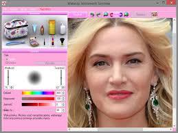 makeup instrument key saubhaya makeup