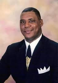 Clifton Wayne Stewart Daniel & Son Funeral