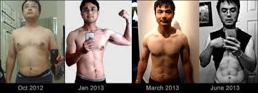 p90x vs insanity which workout is