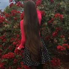 Image About Hair In خلفيات By مـلاگ O On We Heart It