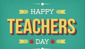 eine sammlung von happy teachers day quotes messages images