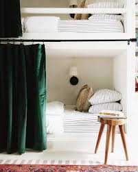 Best 16 Modern Kids Room Bedroom Teen Age Design Photos And Ideas Dwell