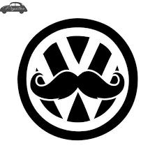 Vw Beard Man Vinyl Decal Funny Car Truck Sticker Racing Mechanic Posters Vinyl Wall Decals Decor Mural Sticker Car Stickers Aliexpress
