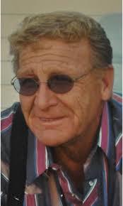 Carlos Smith 1949 - 2017 - Obituary