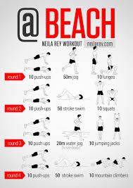 bicep workouts health and fitness